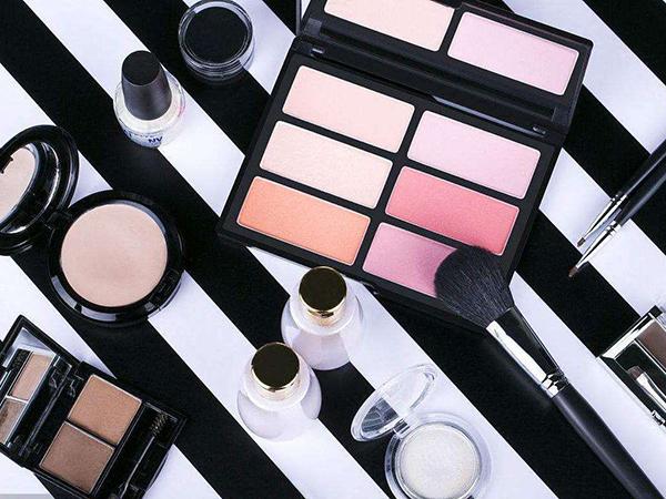 卫妆产品应用解决方案