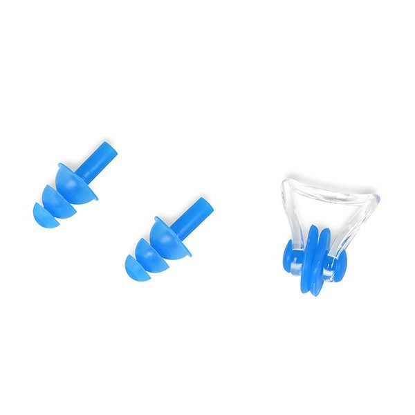 液态硅胶防水堵头