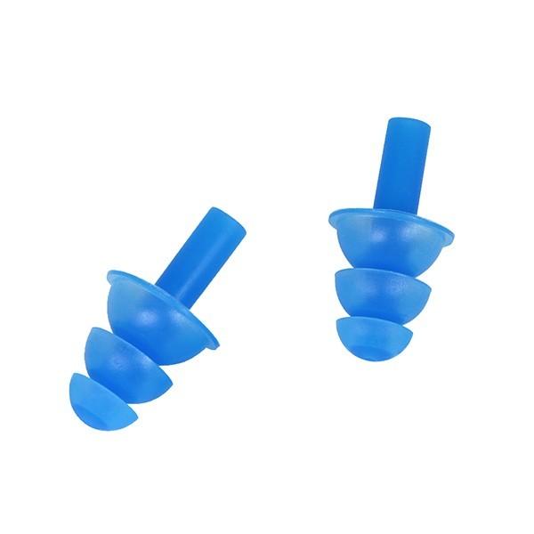 潜水硅胶防水塞