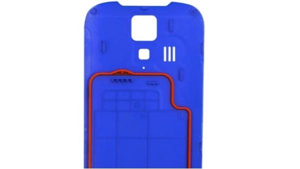 买手机壳是买液态硅胶壳还是普通硅胶壳?