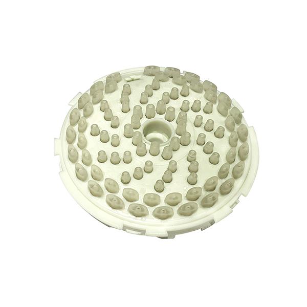 粉扑气垫硅胶网