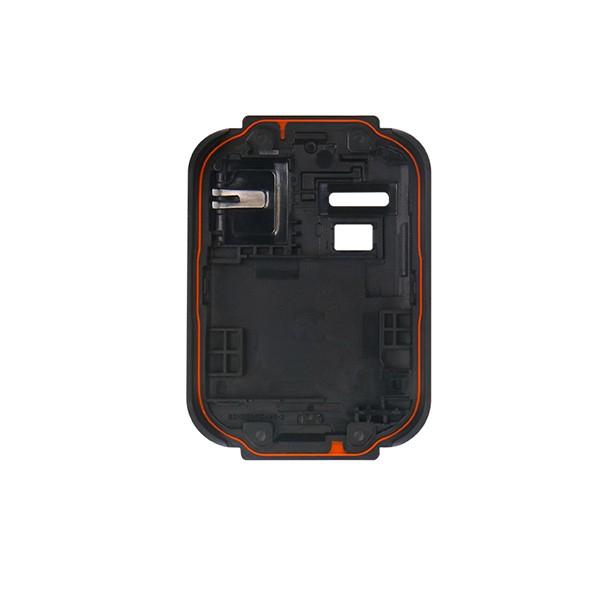 电子产品后盖硅胶防水圈