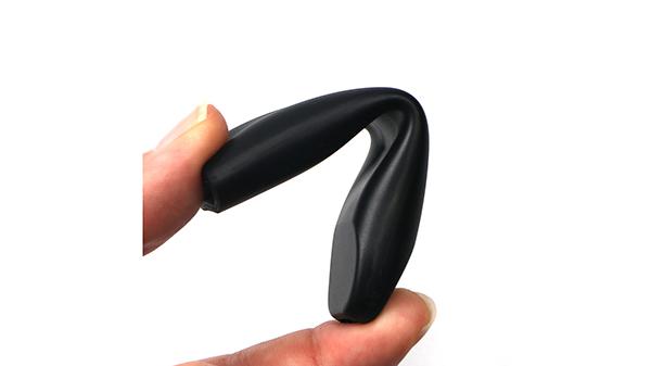 电子烟硅胶外壳