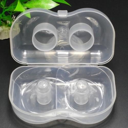 立科精密解决硅胶保护套粘灰问题