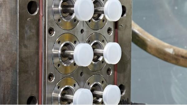 液态硅胶配件的高精密工艺优势