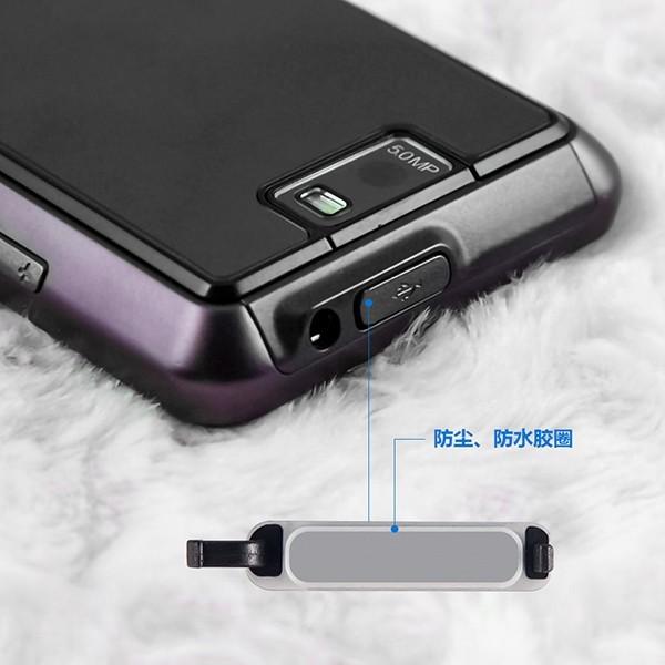 USB防尘盖