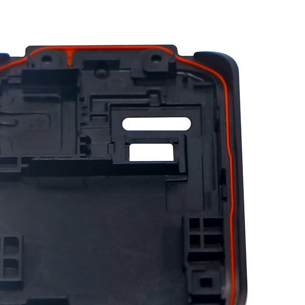 电子产品防水盖