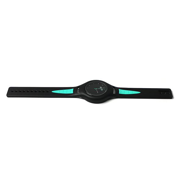 液态硅胶手表带