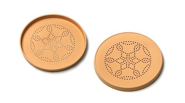 食品级液态硅胶配件生产工艺