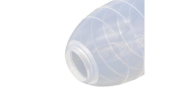 液态硅胶包胶