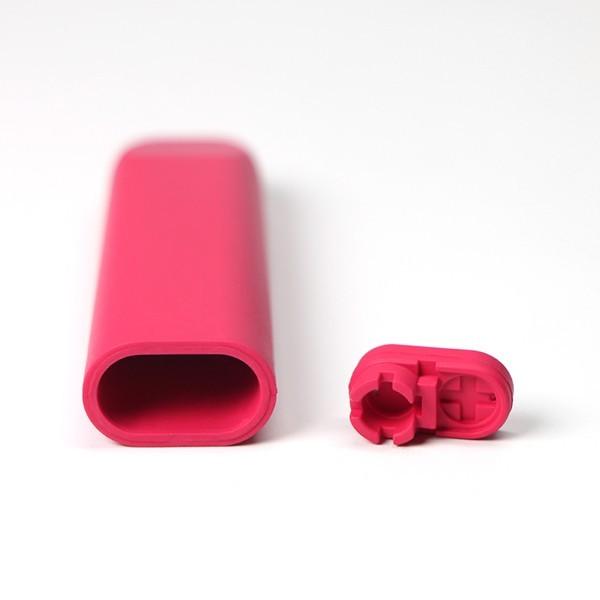 电子烟防水包胶