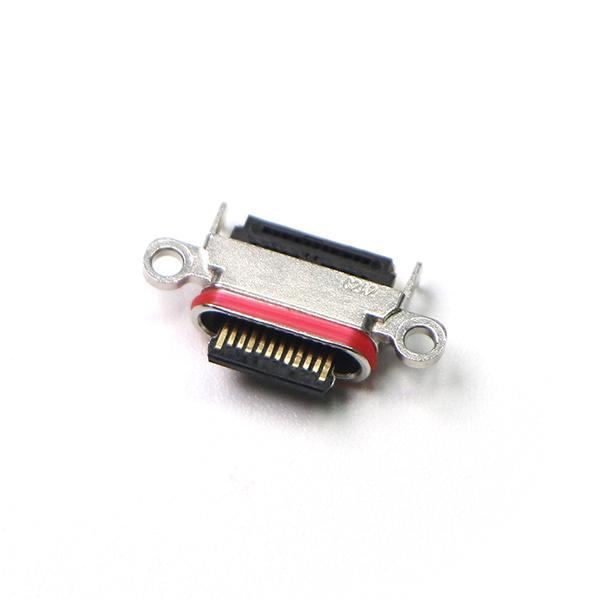 电子烟液态包胶