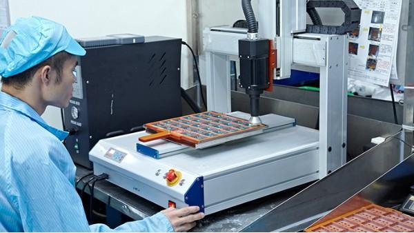 液态硅胶制品在日用杂件应用优势