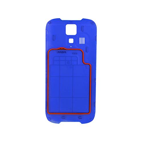立科精密为数码产品提供手机防尘硅胶解决方案