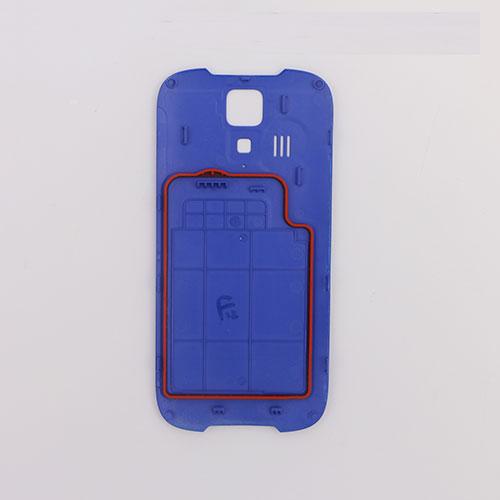 手机防尘硅胶